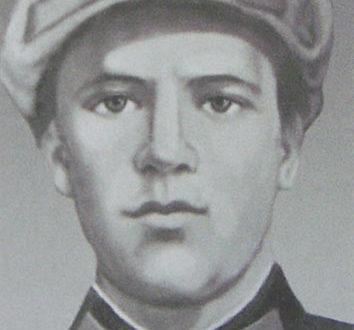 Петр Лихачев